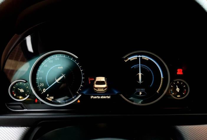 BMW535ikitm31