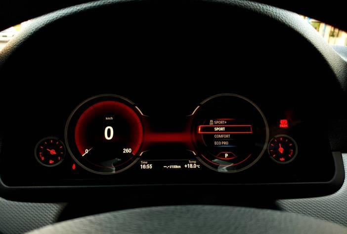 BMW535ikitm32