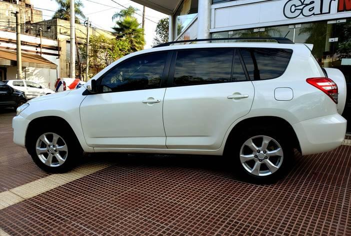 Toyotausadamisiones4