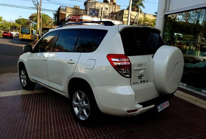 Toyotausadamisiones5