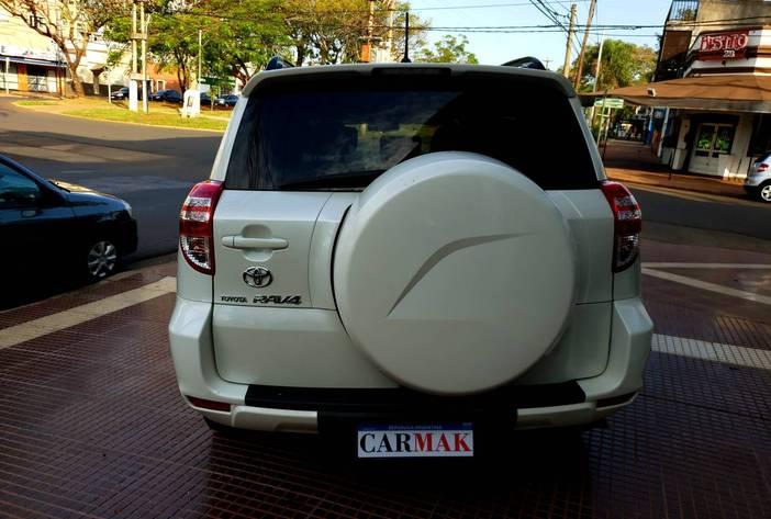 Toyotausadamisiones6