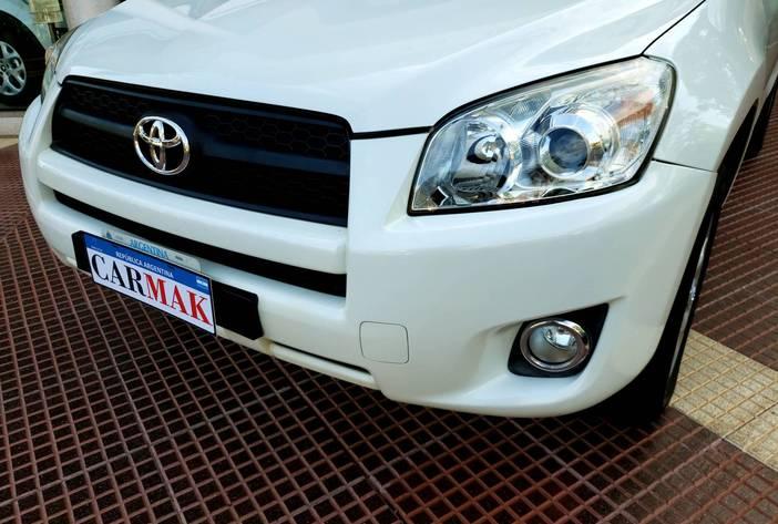 Toyotausadamisiones9