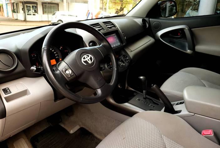 Toyotausadamisiones10
