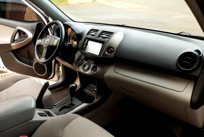 Toyotausadamisiones14