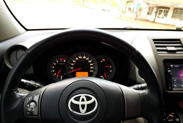 Toyotausadamisiones17