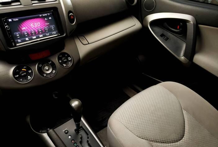 Toyotausadamisiones18