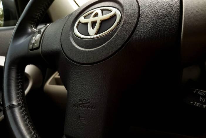 Toyotausadamisiones25