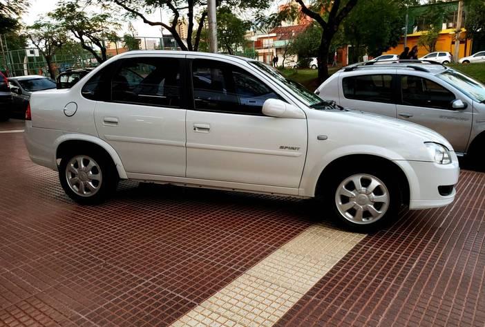 Chevroletclassicusadomisiones5
