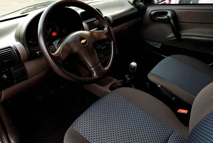 Chevroletclassicusadomisiones7