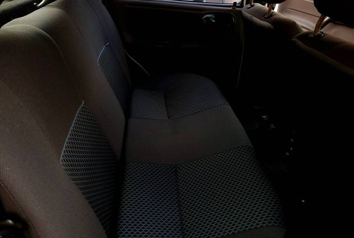 Chevroletclassicusadomisiones10