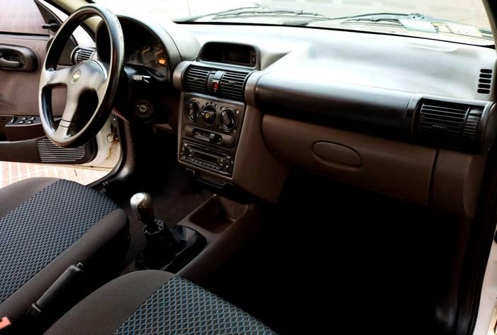 Chevroletclassicusadomisiones11