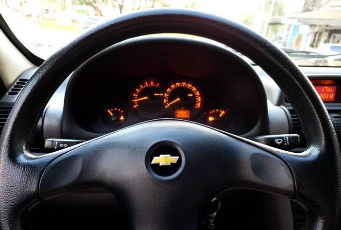 Chevroletclassicusadomisiones13