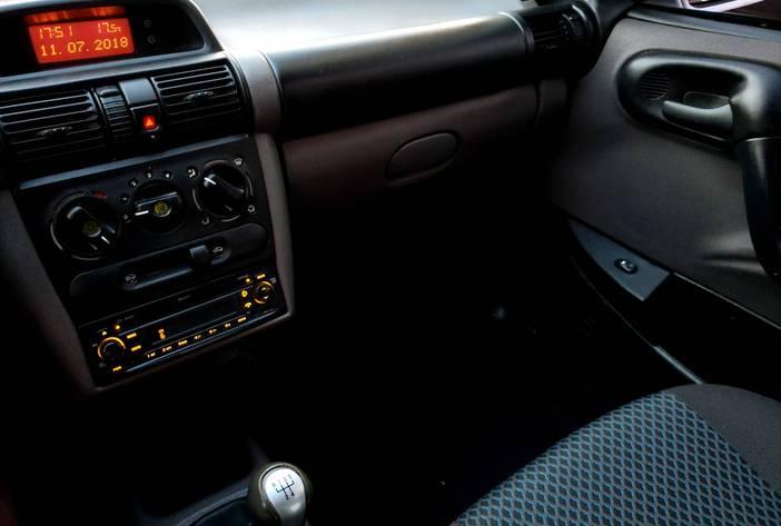 Chevroletclassicusadomisiones14