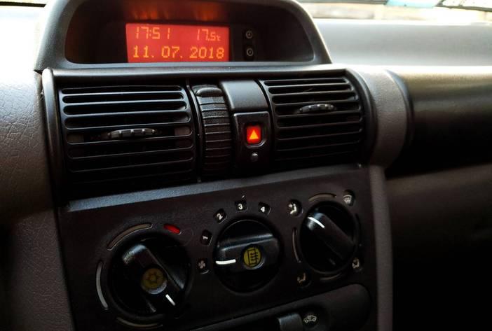Chevroletclassicusadomisiones15