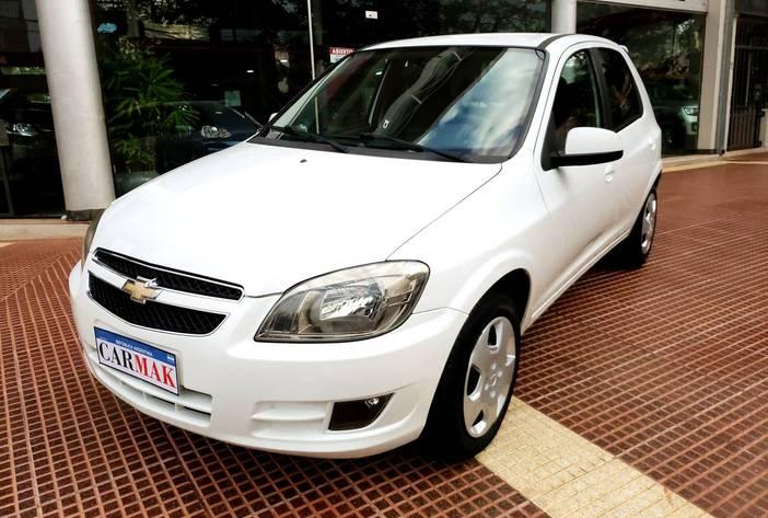 ChevroletCeltausado3