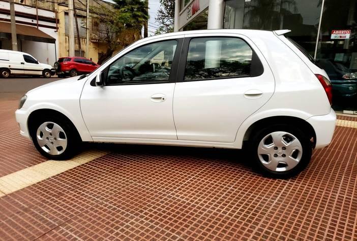 ChevroletCeltausado4
