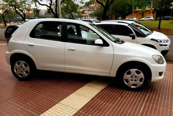 ChevroletCeltausado8