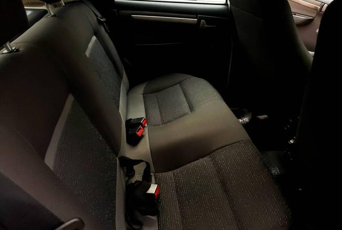 ChevroletCeltausado12