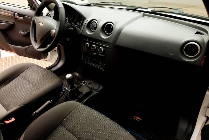 ChevroletCeltausado13