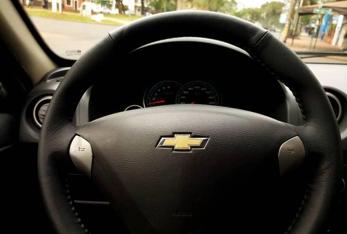 ChevroletCeltausado14