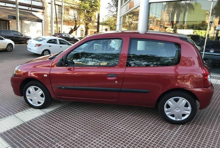 RenaultClioUsado4