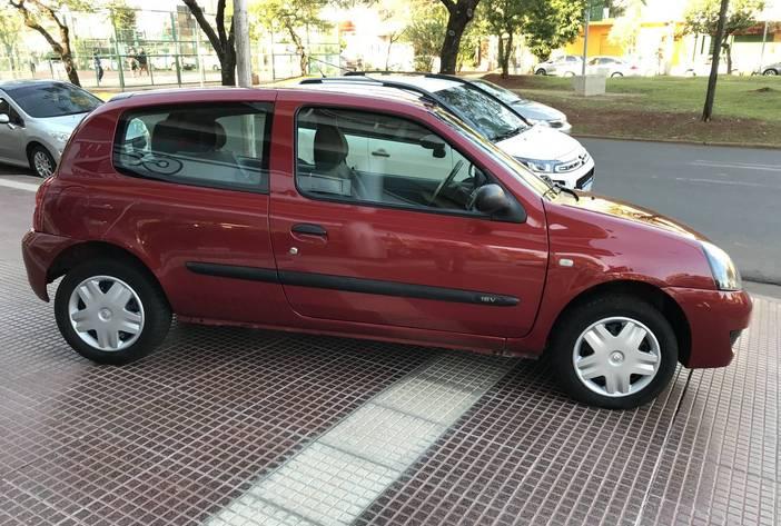 RenaultClioUsado8