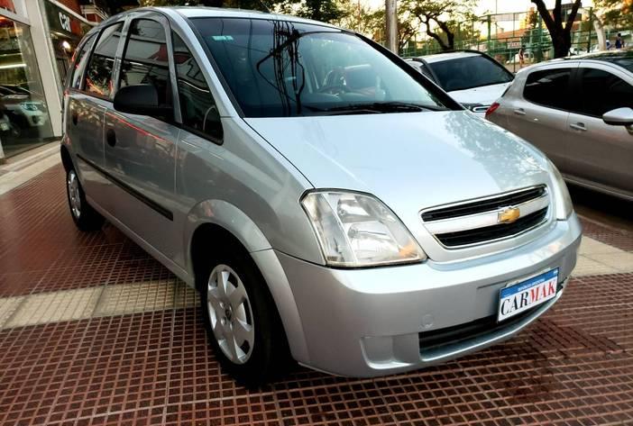 Chevroletmericausadosposadas1