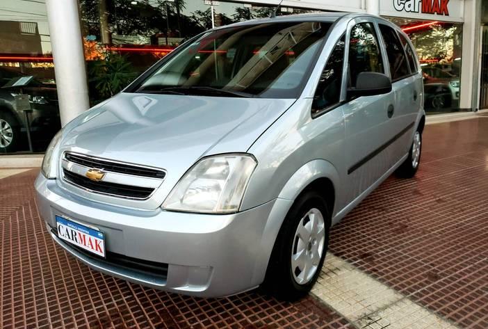 Chevroletmericausadosposadas3