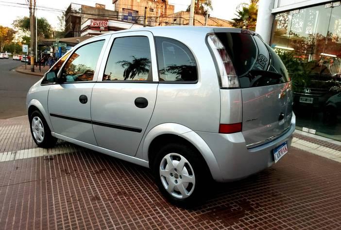 Chevroletmericausadosposadas4