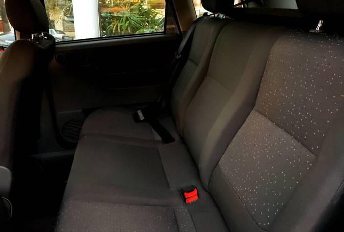 Chevroletmericausadosposadas9