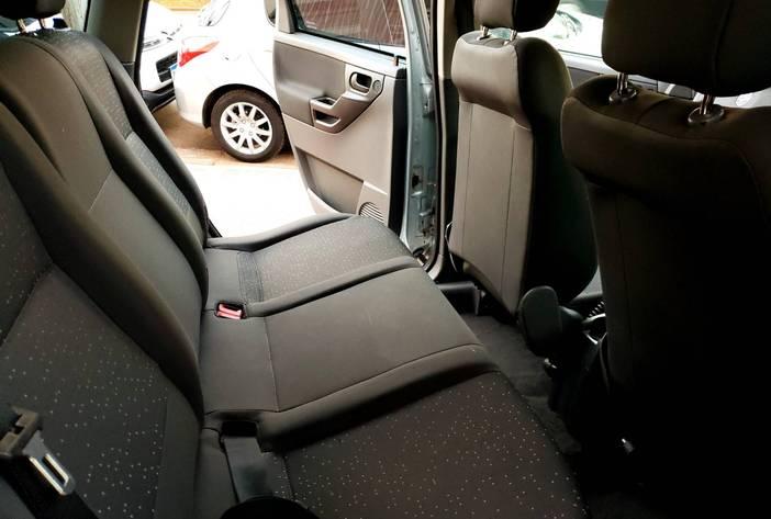 Chevroletmericausadosposadas11