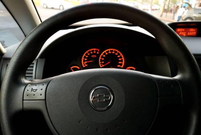 Chevroletmericausadosposadas14