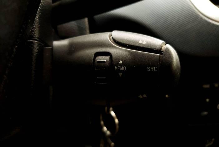 Peugeot207usadomisiones22