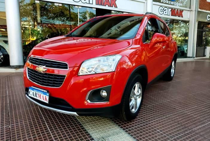 ChevroletTrackerUsadaPosadas3