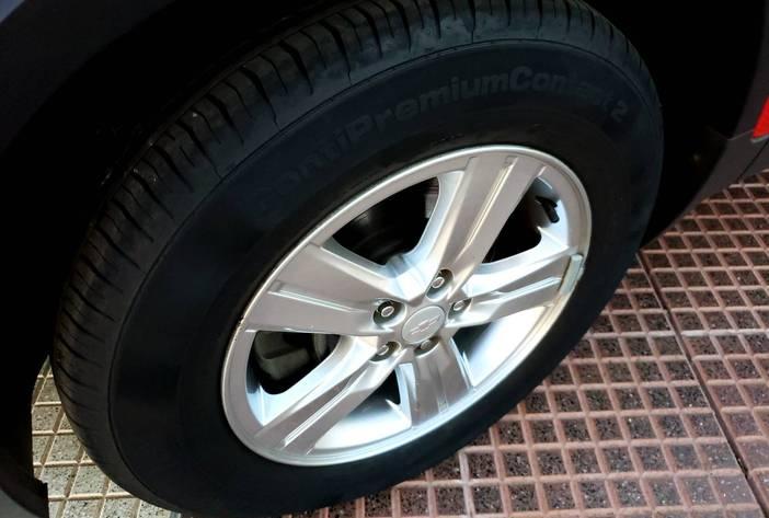 ChevroletTrackerUsadaPosadas9