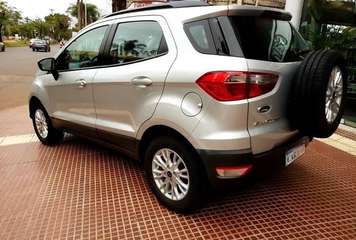 fordecosportdieselposadas5