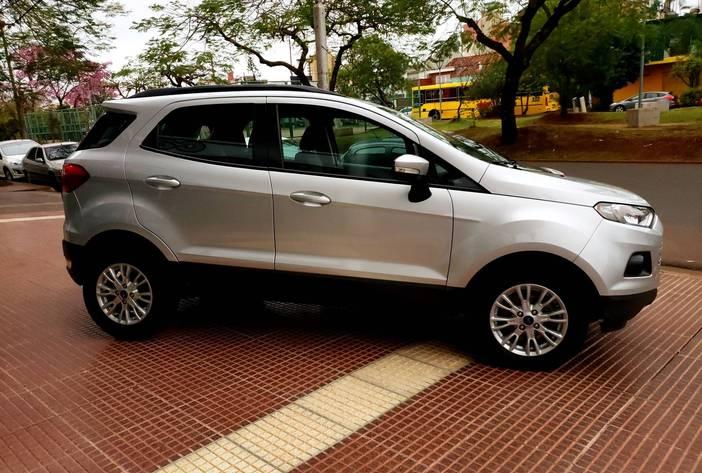 fordecosportdieselposadas8