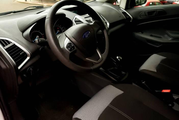 fordecosportdieselposadas10