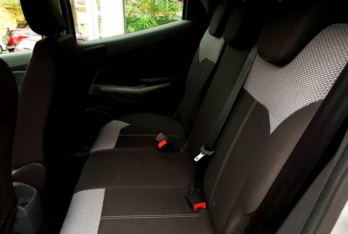fordecosportdieselposadas11