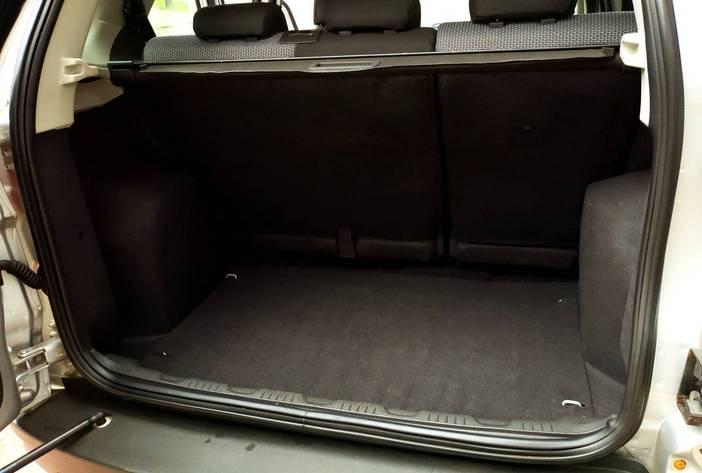 fordecosportdieselposadas12
