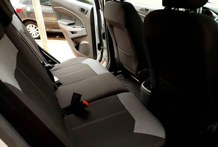 fordecosportdieselposadas13