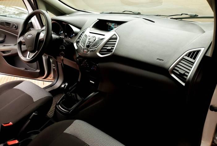 fordecosportdieselposadas14