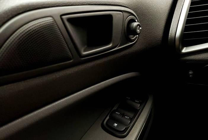 fordecosportdieselposadas15