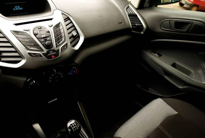 fordecosportdieselposadas17