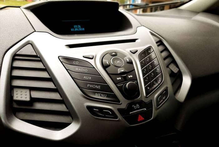 fordecosportdieselposadas18