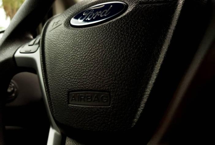 fordecosportdieselposadas23