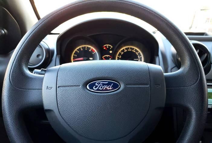 FordFiestausadomisiones14
