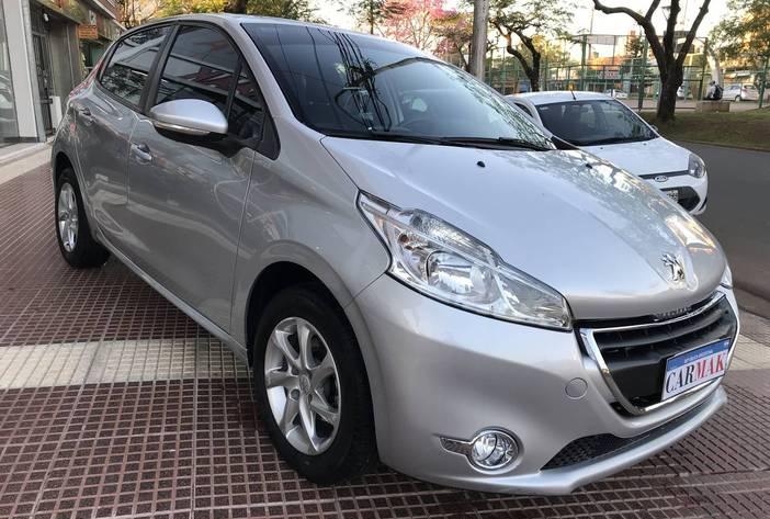 Peugeot208usadoposadas1