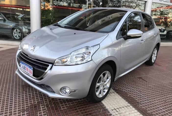 Peugeot208usadoposadas3
