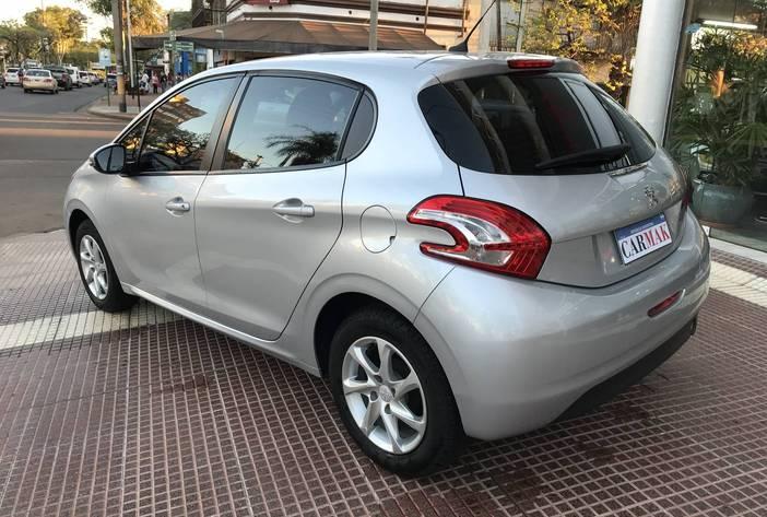 Peugeot208usadoposadas5